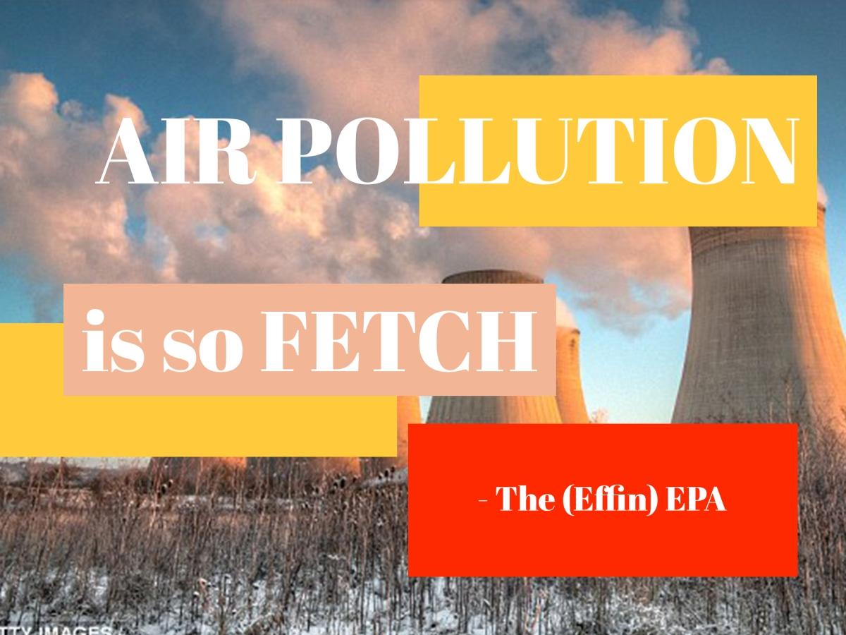 Air Pollution EPA.jpg